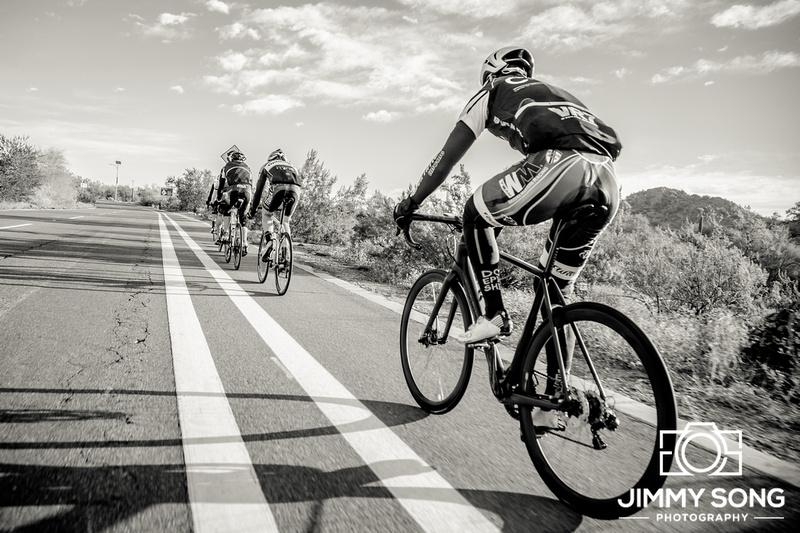 Test the Best Specialized Bike Demo Photoshoot Tempe Arizona