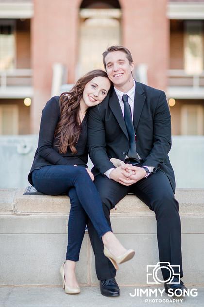 Tucson Arizona University of Arizona Senior Grad Graduation Pictures Photographer Wedding Engagement Pictures