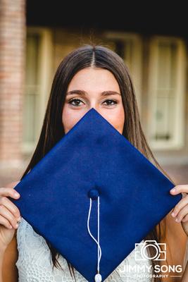 University of Arizona Senior Graduation Pictures Tucson Photographer Scottsdale Wedding Engagement Lifestyle