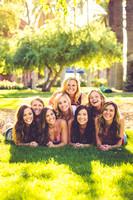 Jimmy Song Photography Tucson & Phoenix Senior, Graduation, Engagement, Wedding Photographer