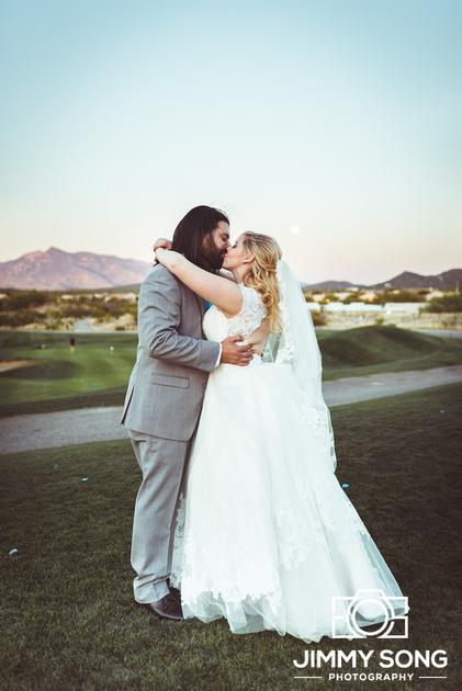 Wedding Engagement Event Photography Photographer in Tucson, Phoenix, Tempe, Scottsdale Arizona