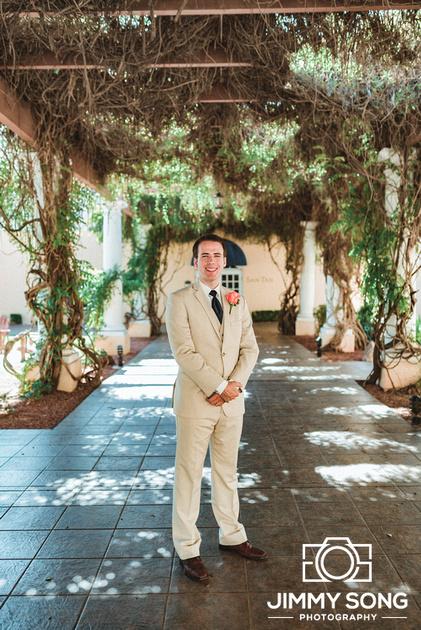Chandler, Tucson, Mesa, Tempe, Scottsdale Wedding Photographer Photography