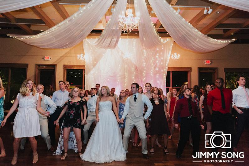 Chandler Arizona Wedding. Phoenix Tempe Scottsdale Tucson Wedding Photographer Photographer