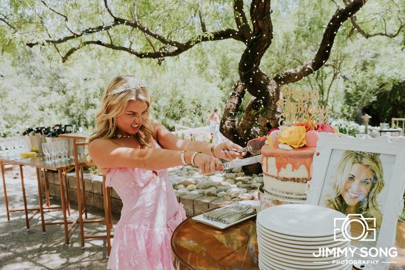 Tempe, Tucson, Arizona, Graduation, grad, pictures, photo, senior, ideas