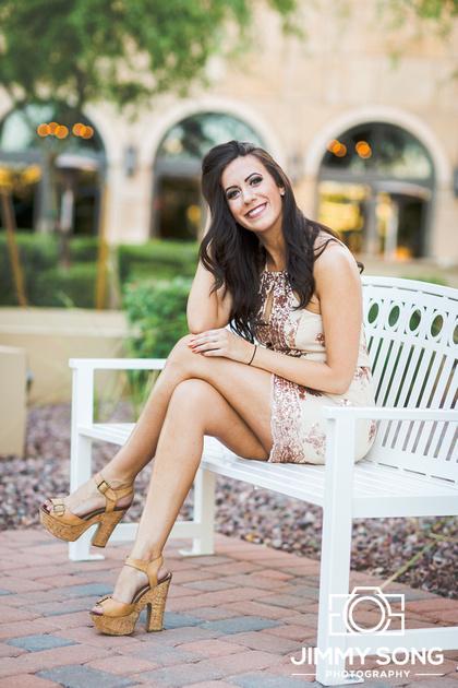 Scottsdale Tempe Arizona Pictures Senior Graduation Pictures Wedding Engagement Photographer