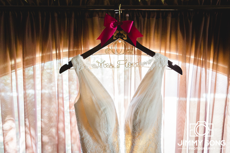 Tori and Tony's Wedding Pictures in Chandler Arizona. Wedding and Engagement Photographer